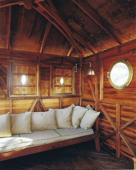 home interior concepts home interior treehouse interior tree houses treehouse