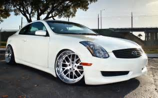 How Much Is An Infiniti G35 Infiniti G35 Wallpapers And Images Wallpapers Pictures