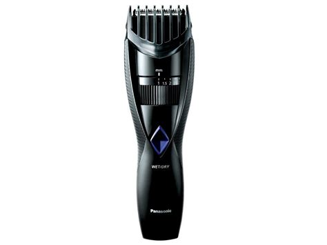 shaveroutlet hair clippers trimmers mens grooming panasonic mens wet dry cordless electric beard and hair