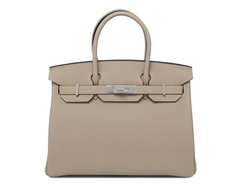 Hermes Bag 3 hermes bag size birkin replica handbags
