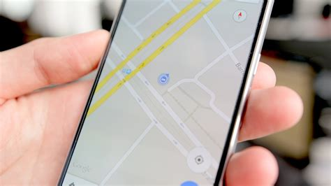 how to track android how to turn location tracking on android androidpit