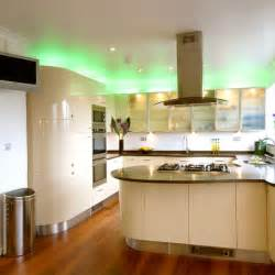 Lighting Ideas For Kitchens Top 10 Kitchen Lighting Ideas Worth Kitchen Home Improvement Ideas