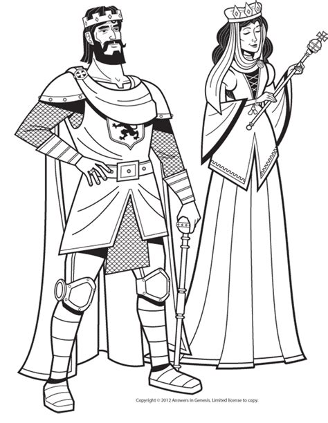 free coloring pages king and queen royal king and queen coloring pages coloring pages