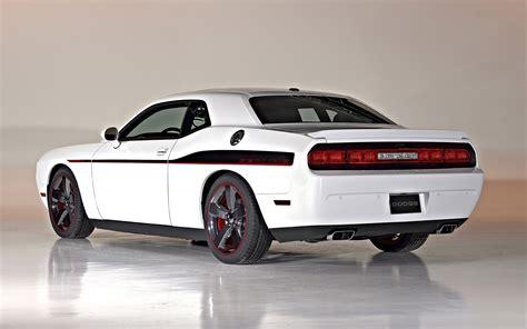 Challenger Rt Redline by 2014 Dodge Challenger R T Redline 2 1920x1200