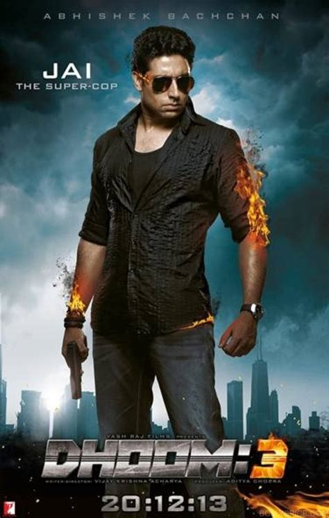 Dhoom3 2013 Full Movie Dhoom 3 Movie Review Amy Syeera