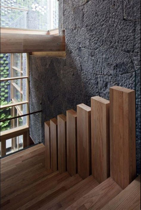 how to change light bulbs in a stairwell 48 best handrails for my staircase images on