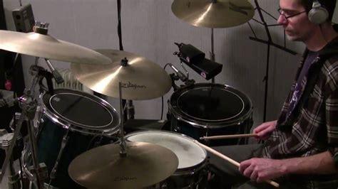 la grange drums la grange drums pattern revisited