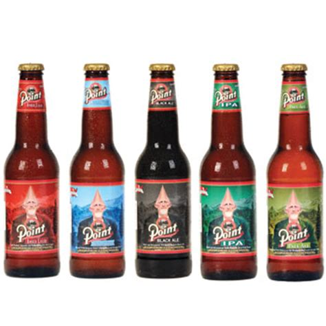 813 magazine world of beer announces drink it intern us craft beers are heading for the uk