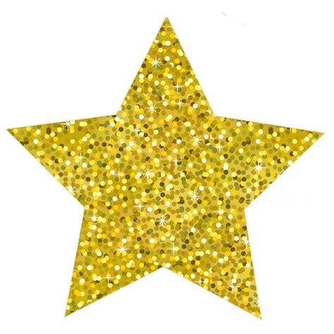 Syari Glitt 1 gold sparkle magnetic accents