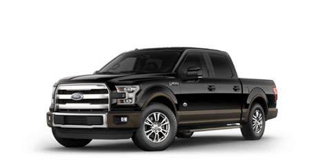 difference between crew cab and cab what s the difference between ford truck cabs
