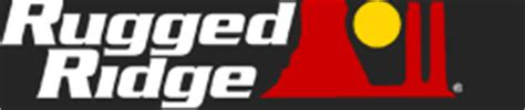 rugged ridge logo jeep parts and accessories bumpers lift kits seat covers soft tops wheels winches by