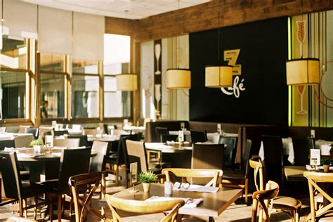 Importance Of Restaurant Layout | don t overlook the importance of interior design for your