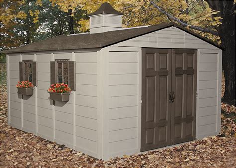 Garden Shed Deals plastic sheds deals garden shed ideas designs