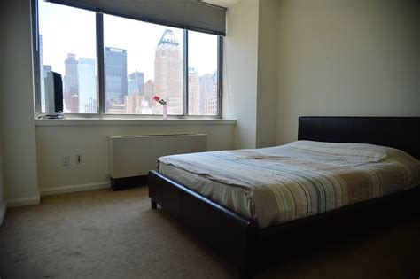 apartamentos vacacionales nueva york midtown 2 bedrooms great apartment nueva york estado de