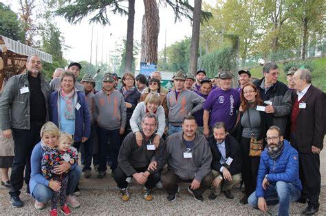 valtellinese roma la festa della famiglia valtellinese a roma le foto