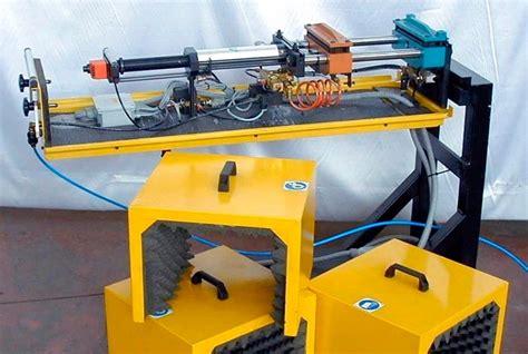alimentadores gpa alimentadores neum 225 ticos gpa para prensas