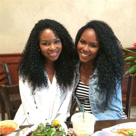 african twins hair bread style 549 best african american curls and hairstyles images on