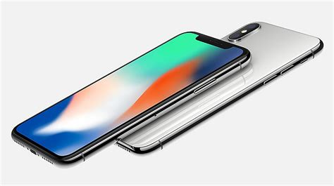 7. Apple iPhone Xs, 8s, 9, dan 8s Plus   Blog Unik