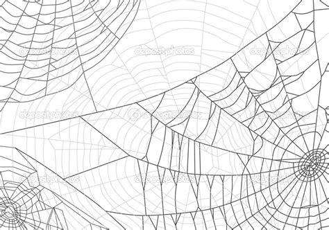 spider web background spiderweb background wallpapersafari