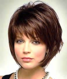 pictures of back of hair bobs with bangs 20 bob hair with bangs bob hairstyles 2017 short