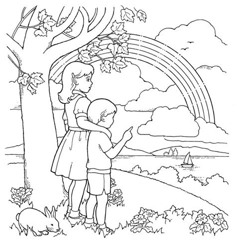 lds coloring pages for adults coloring pages for lds kids colorings pinterest more