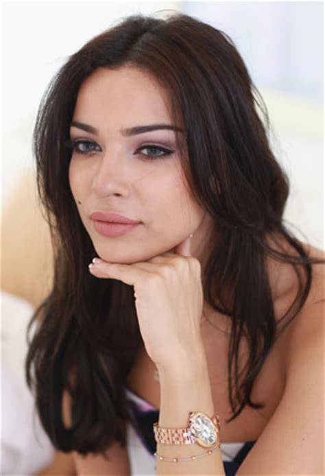 lebanon actress list the gallery for gt hot lebanese actress