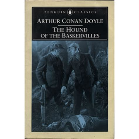 the hound of the baskervilles books 1000 images about books on timothy zahn book