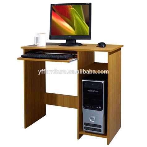 kids study desk walmart amazing design walmart student laptop desk buy