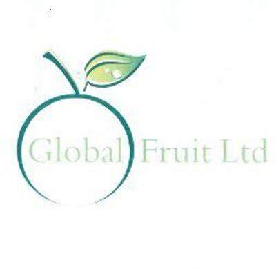 x fruit ltd global fruit ltd on quot http t co qeveswqrzr quot