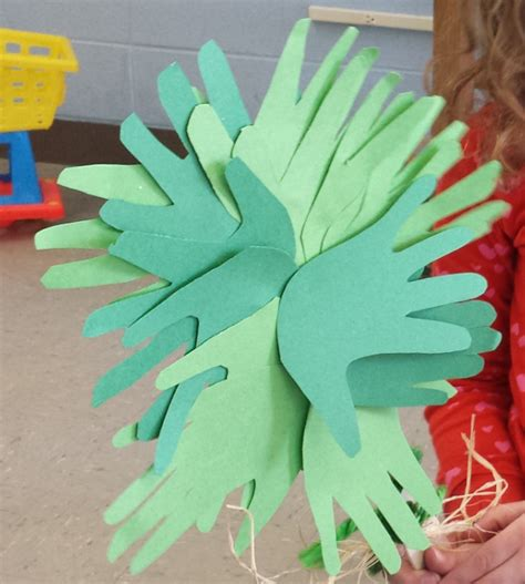 palm sunday craft for lovenloot the triumphal entry palm sunday lesson plan