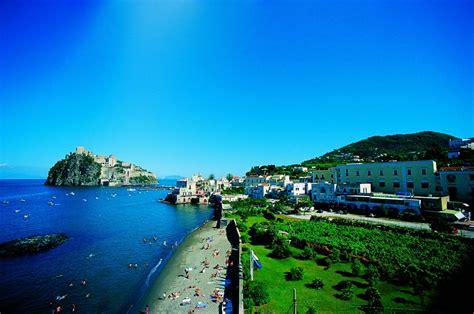hotel a ischia porto 4 stelle hotel 4 stelle ischia porto in centro e sul mare