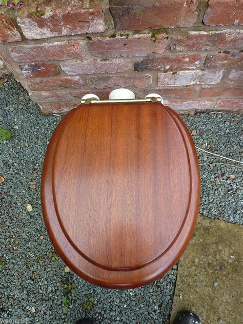 espresso wood toilet seat minipresso portable espresso maker ns or gr toilets