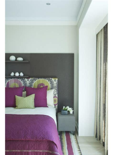 perfekte farbe für schlafzimmer perfekte wandfarbe grau