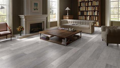 step in casa elegir parquet para el suelo