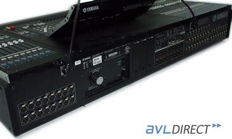Mixer Digital Yamaha M7cl yamaha m7cl 48 channel digital mixer m7 console w ebay