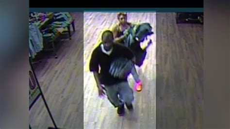boot barn tulare looking for boot barn thieves kmph
