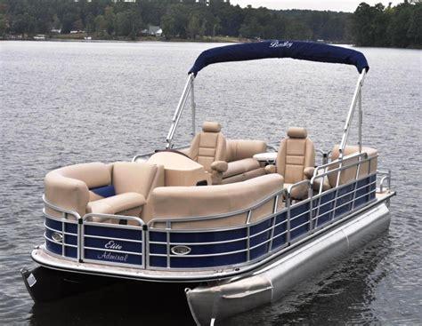 Pontoon Floor Plans by Research 2014 Encore Boat Builders 253 Elite Admiral