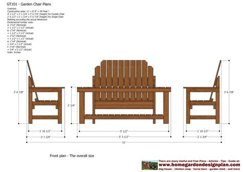 free woodworking plans for outdoor furniture 19 patio bench plans woodworking patio chair plans