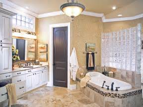 Decorative Ideas For Bathroom Modern Bathroom Decorating Ideas Plushemisphere
