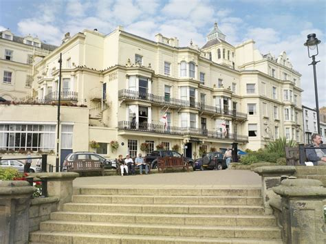 royal inn hotel hotel scarborough hotels in scarborough