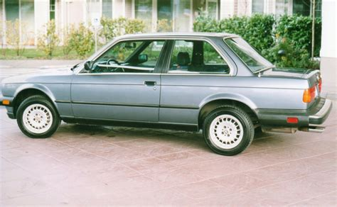 1984 1992 bmw 3 5 series 318 325 525 528 haynes bmw 3 series 325i 1984 auto images and specification