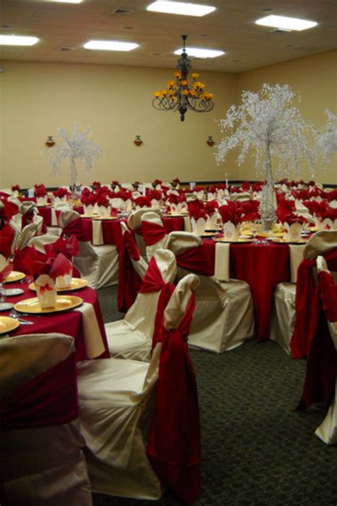 wedding venues prices melbourne the grand harbor ballroom weddings get prices for wedding venues