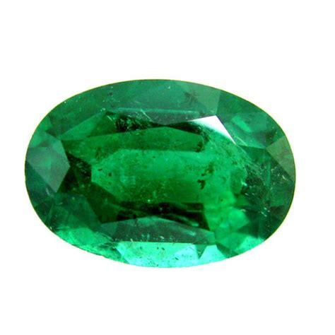 emerald gem your fortune