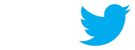layout twitter icon image gallery new twitter logo transparent