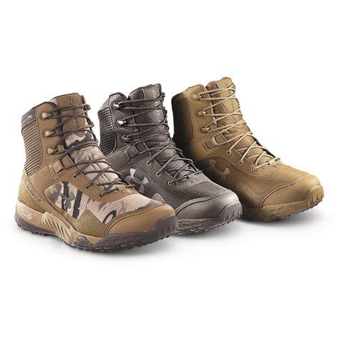 armour combat boots armour s valsetz tactical rts tactical boots