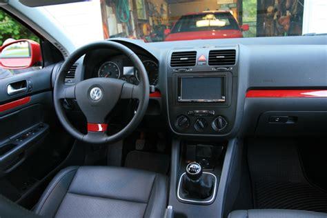 interior trim vw gti forum vw rabbit forum vw