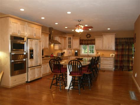 ranch style homes interior pictures of ranch style homes interior house design plans
