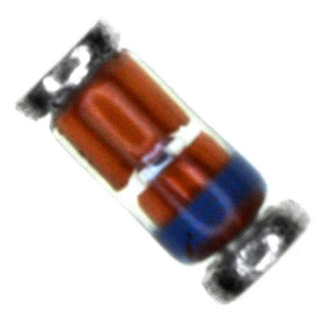 mini melf resistor datasheet mini melf resistor datasheet 28 images melf mini melf metal resistor mm mml type of