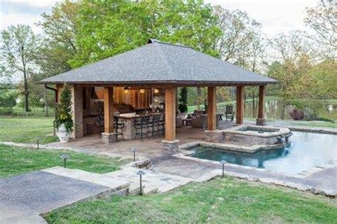 pool house plans with bathroom 2018 palapas decorar jardin 9 decoracion de interiores fachadas para casas como organizar la casa