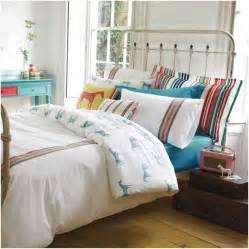 Horse Bedroom Sets Horse Bedroom Furniture 187 Home Design